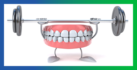 Smiledoc-Protocollo-Denti-Salvi