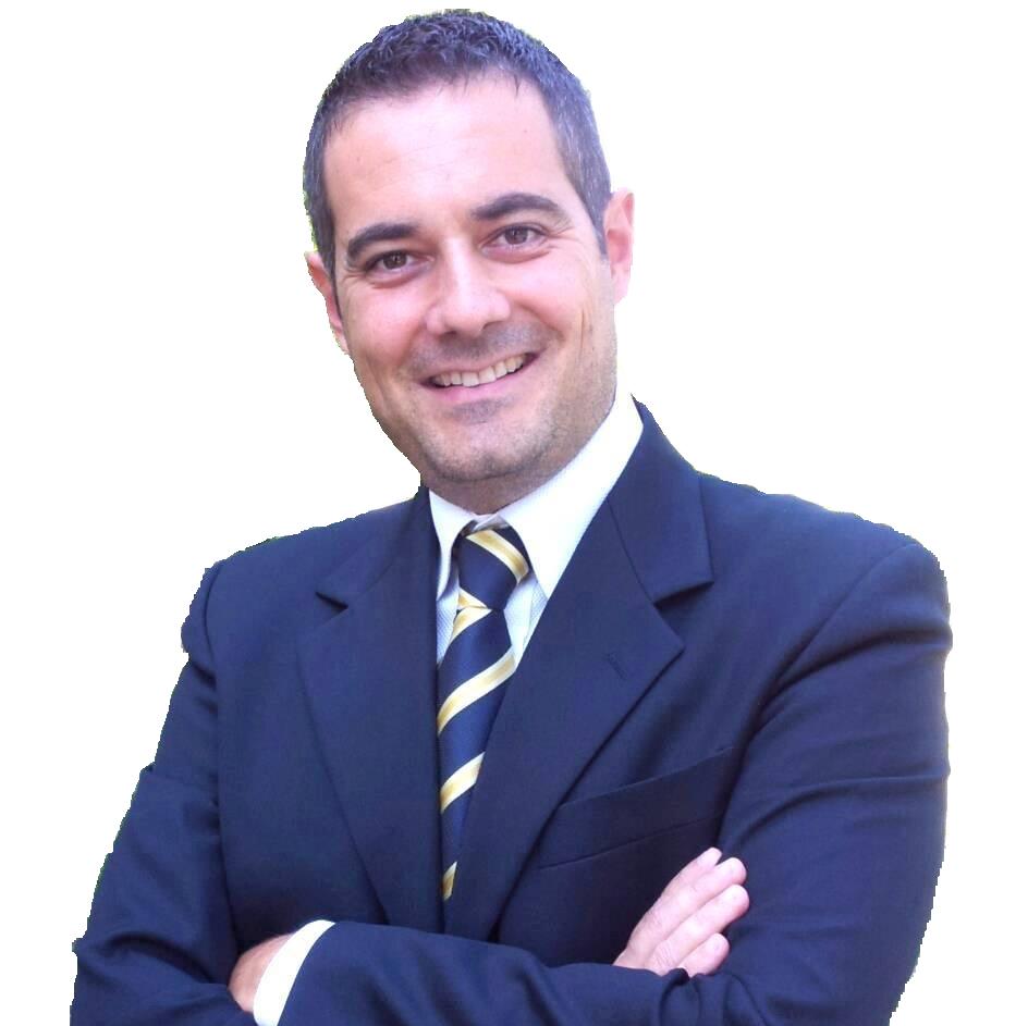 Dr . Piernatale Civero