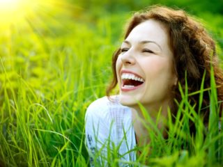 Smiledoc Protocolli di salvataggio dentale