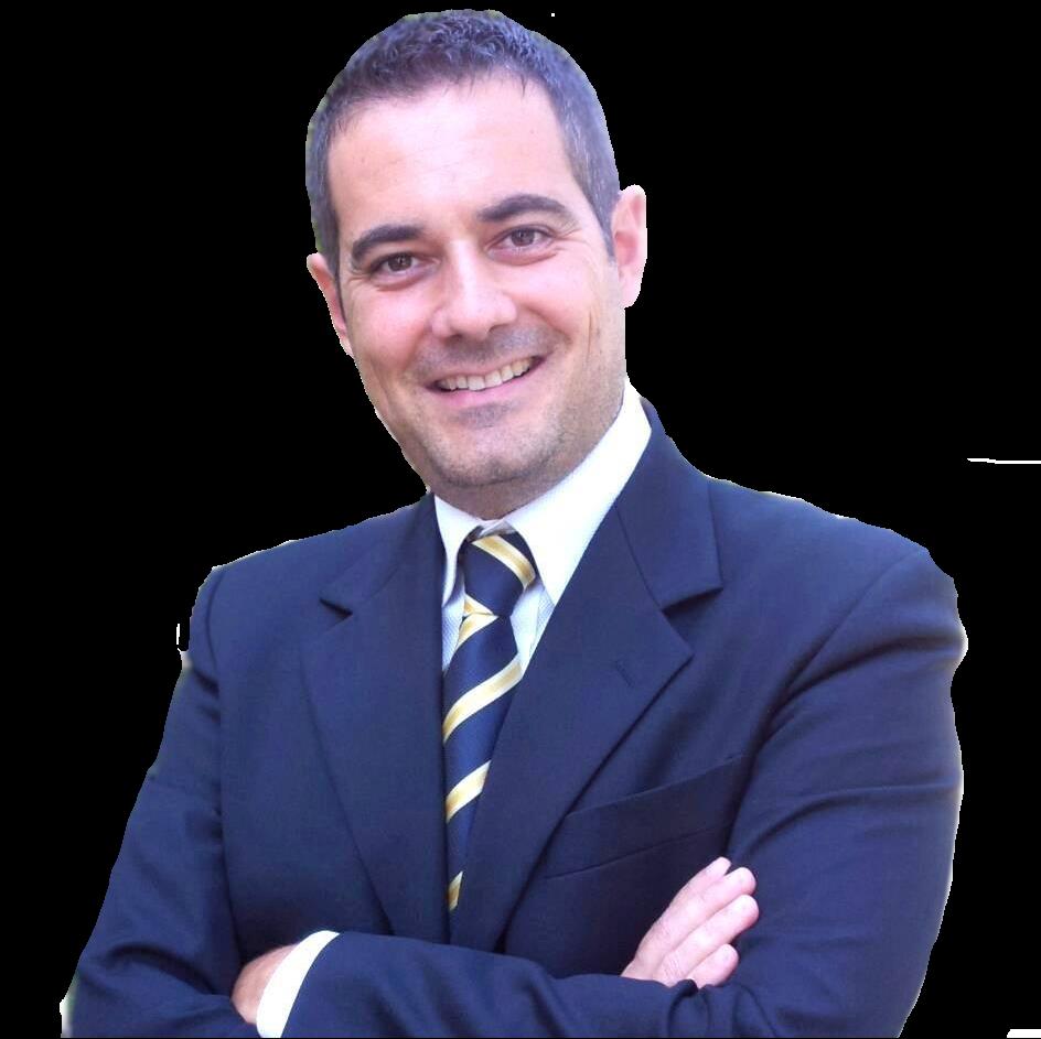 Dr. Piernatale Civero