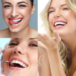 Smiledoc Igiene Professionale