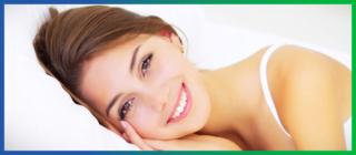 Smiledoc Analgesia sedativa