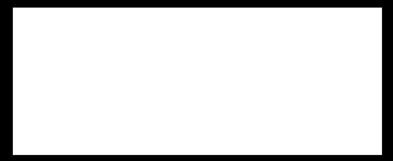 SmileDoc