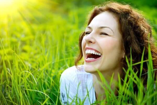Endodonzia e parodontologia