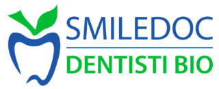 Logo SMILEDOC