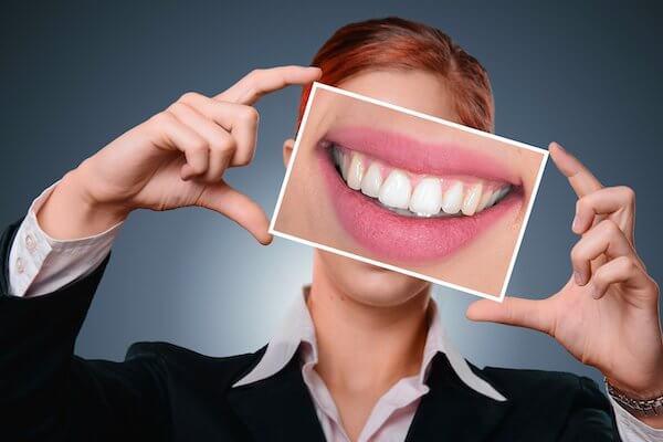 Radiologia odontoiatrica digitale