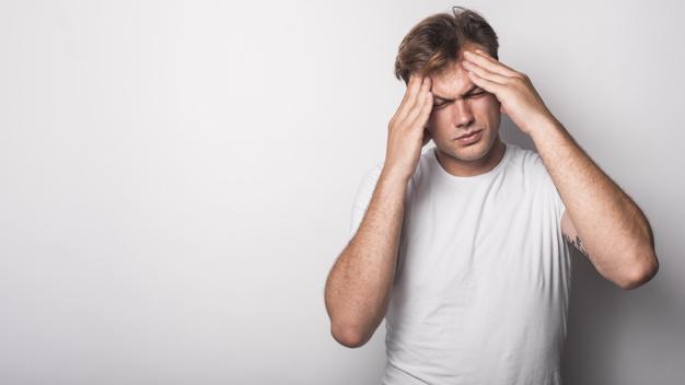La Mandibola influenza la tua salute ma nessuno te lo dice
