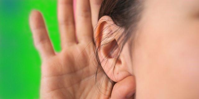 crackling-in-ear-1593730209-1.jpg